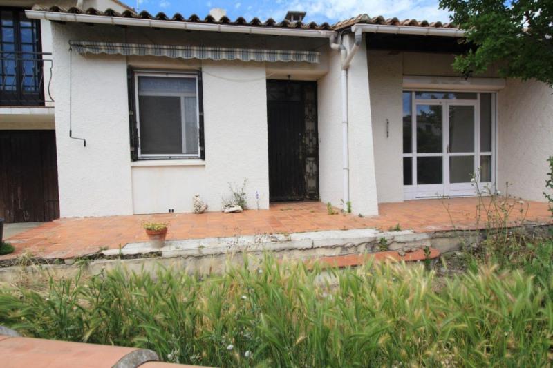 Vente maison / villa Bellegarde 169000€ - Photo 1