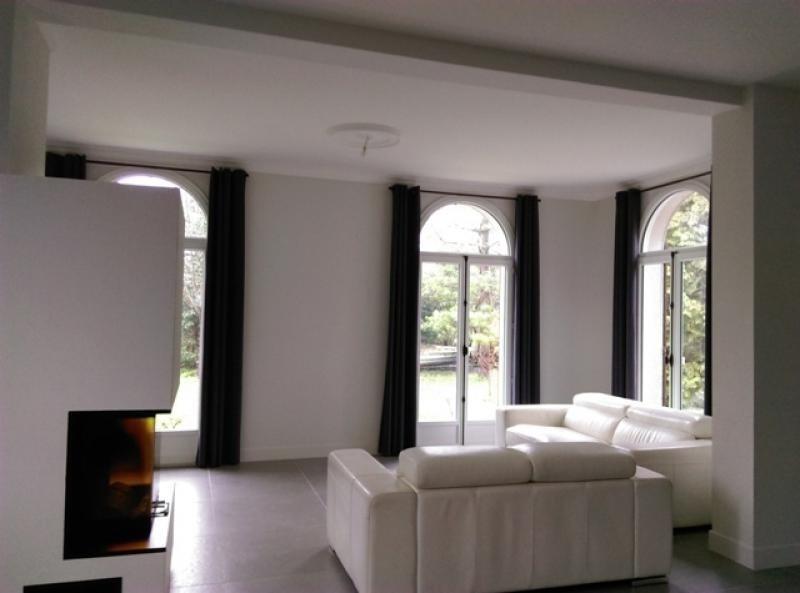 Sale house / villa Villennes sur seine 899000€ - Picture 4