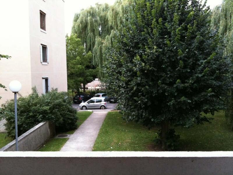 Location appartement Palaiseau 1105€ CC - Photo 4