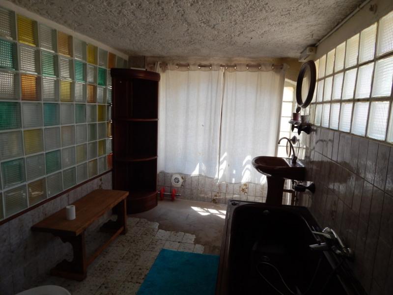 Sale house / villa Villecroze 252000€ - Picture 20