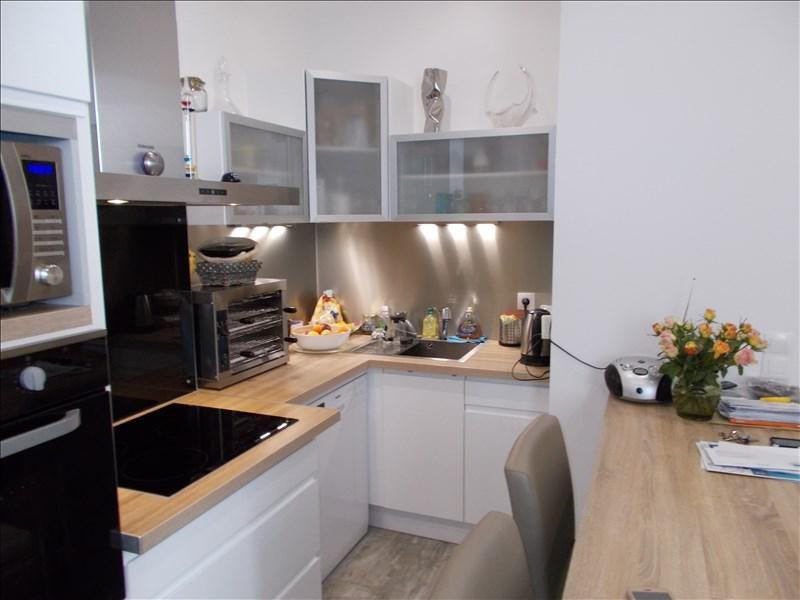 Sale apartment Toulon 149000€ - Picture 7