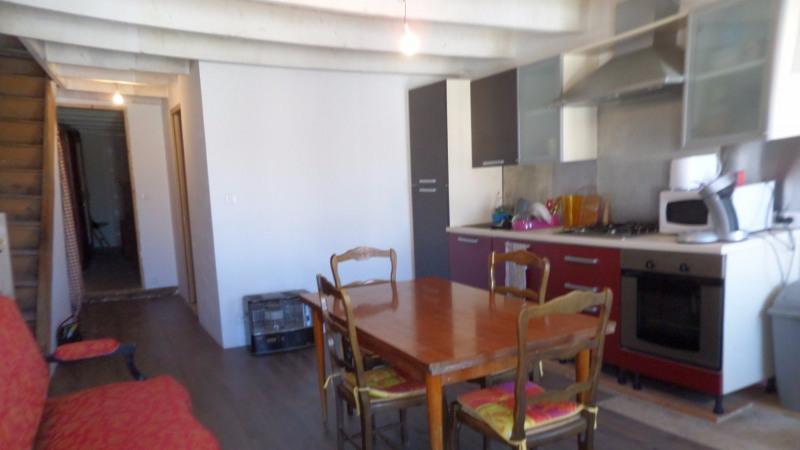 Vente maison / villa Le monastier sur gazeille 85600€ - Photo 3