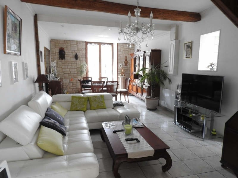 Vente maison / villa Secteur brion s/ource 108 000€ - Photo 4