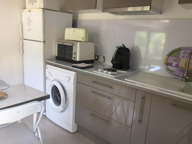 Sale house / villa Aigues mortes 295000€ - Picture 12