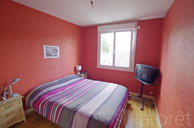 Sale apartment Cholet 87480€ - Picture 5