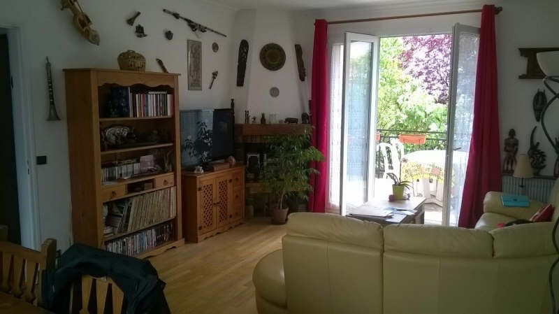 Vente maison / villa Colombes 805000€ - Photo 2