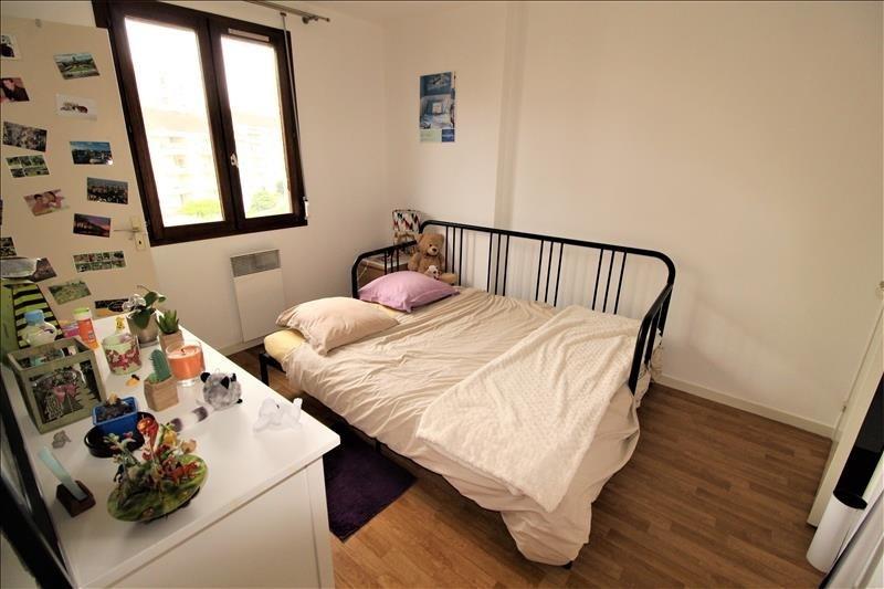 Sale apartment Limoges 65000€ - Picture 2