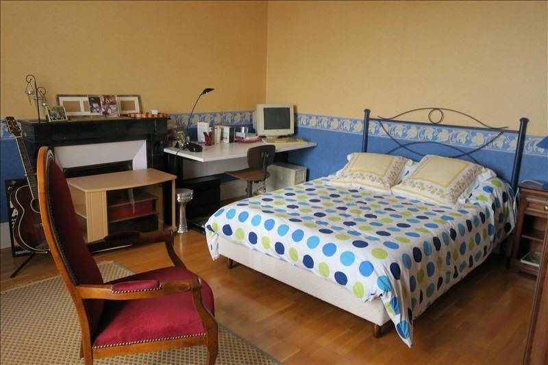Vente maison / villa Bessay sur allier 273000€ - Photo 9