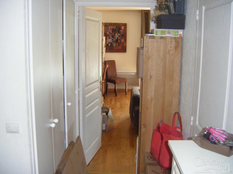 出租 公寓 Caen 630€ CC - 照片 4