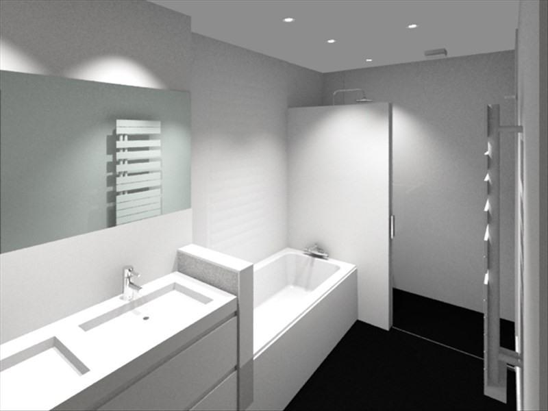 Sale apartment Asnières-sur-seine 673000€ - Picture 3