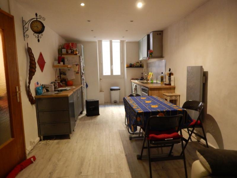 Sale house / villa Salernes 110200€ - Picture 2