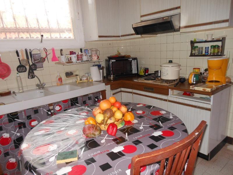 Sale house / villa Ondres 280000€ - Picture 4