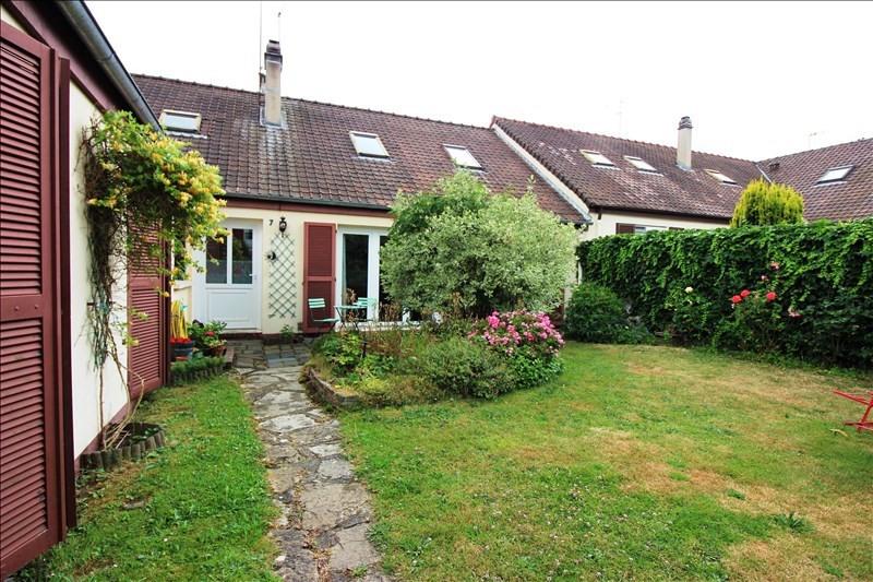 Vente maison / villa Rambouillet 339000€ - Photo 1