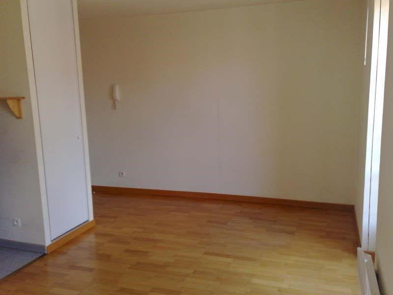 Location appartement Toulouse 461€ CC - Photo 3