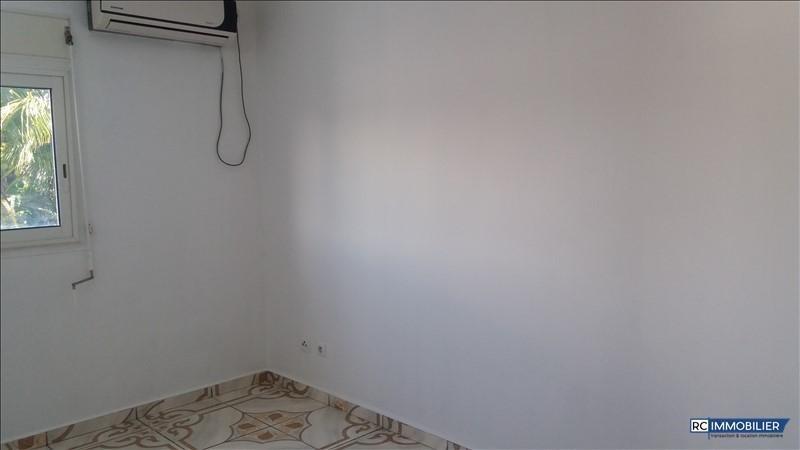Rental apartment La cressonniere 620€ +CH - Picture 5