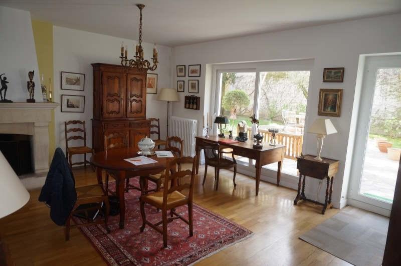 Sale house / villa Vienne 498000€ - Picture 4