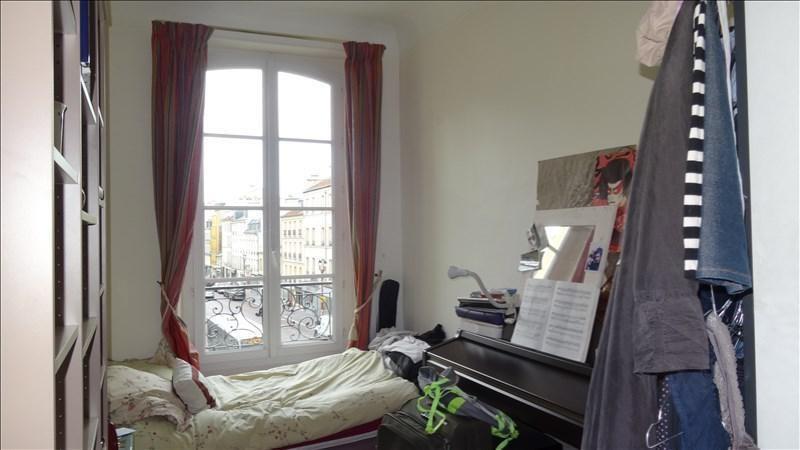 Venta  apartamento Versailles 590000€ - Fotografía 8