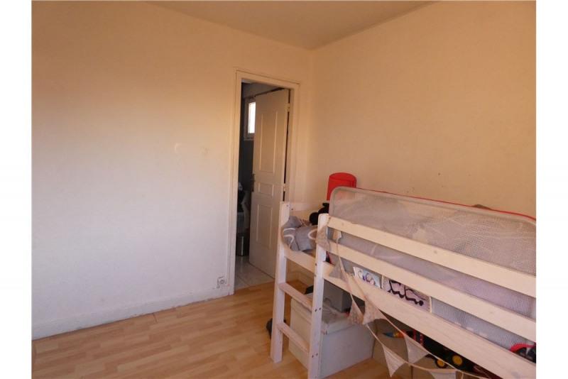 Sale apartment Alfortville 147000€ - Picture 8