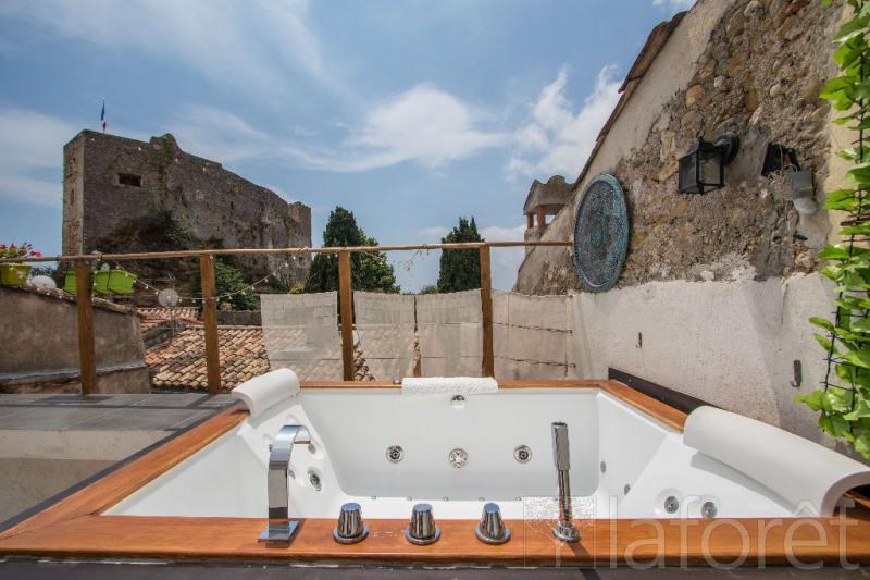 Vente appartement Roquebrune cap martin 610000€ - Photo 2