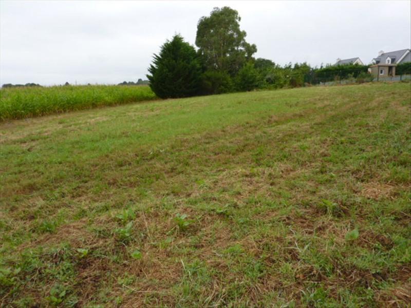 Vente terrain Baden 255900€ - Photo 2