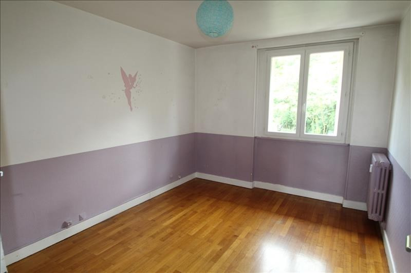 Sale apartment Chambery 165000€ - Picture 5