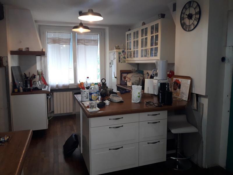 Vente maison / villa Rouairoux 190000€ - Photo 3