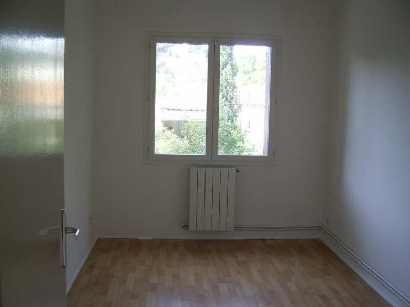 Verhuren  appartement Nimes 590€ CC - Foto 7