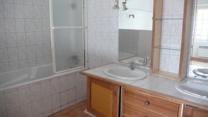 Rental apartment Ciboure 496€ CC - Picture 7