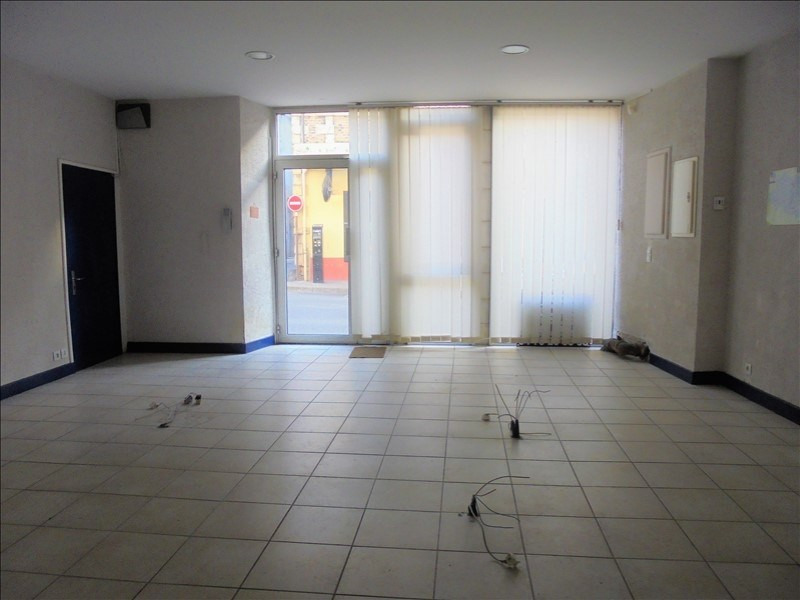 Vente local commercial Moulins 58 000€ - Photo 2