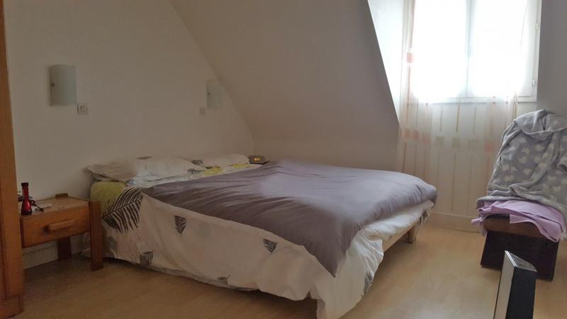 Vente maison / villa Quimper 212000€ - Photo 5