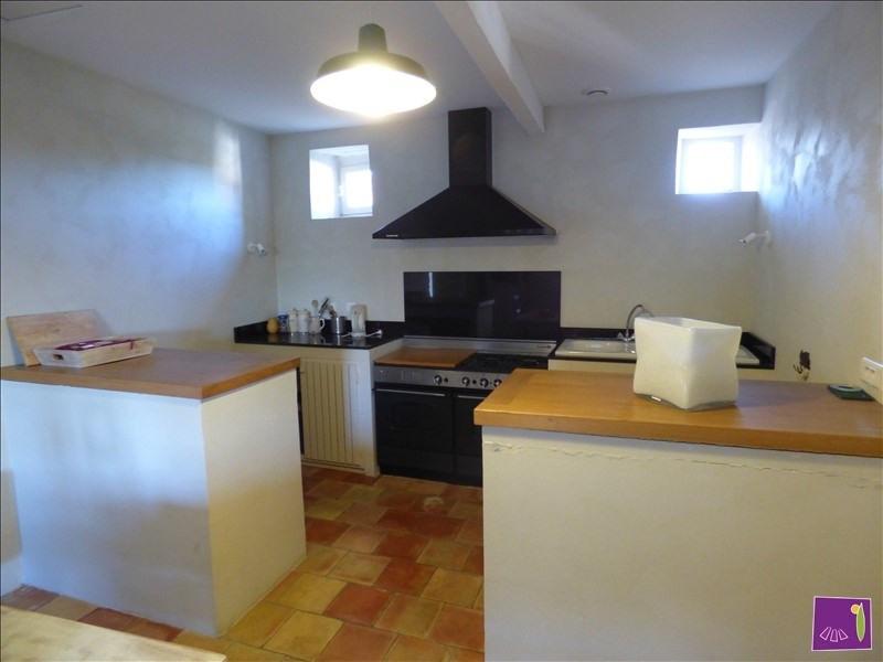 Verkoop van prestige  huis Uzes 892500€ - Foto 15