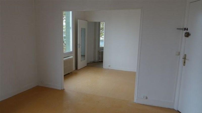 Vente immeuble Ris orangis 318000€ - Photo 9