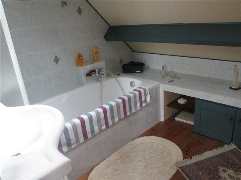 Sale house / villa Plerin 221845€ - Picture 6