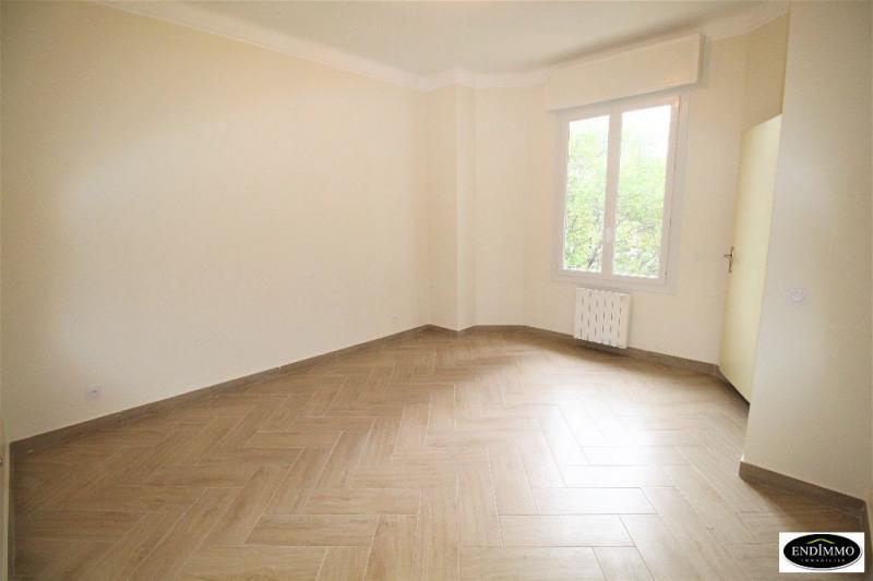 Sale apartment Cagnes sur mer 435000€ - Picture 7
