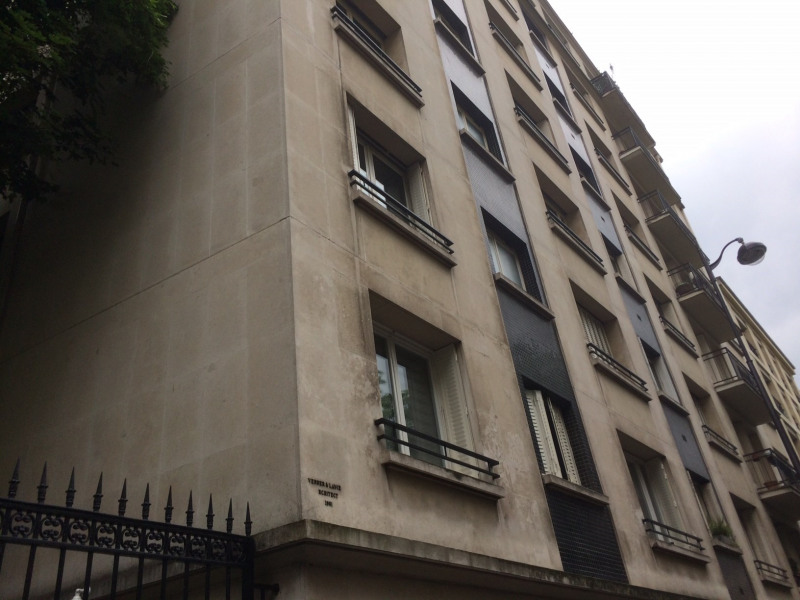 Vente appartement Paris 16ème 1 290 000€ - Photo 14