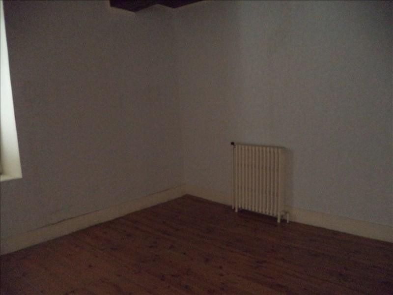 Vendita immobile Bourg argental 108000€ - Fotografia 3