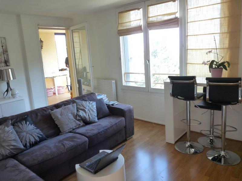 Alquiler  apartamento Nice 1223€ CC - Fotografía 1
