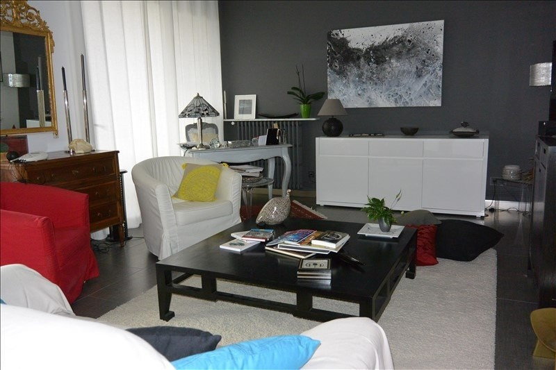 Sale apartment Montauban 273000€ - Picture 2