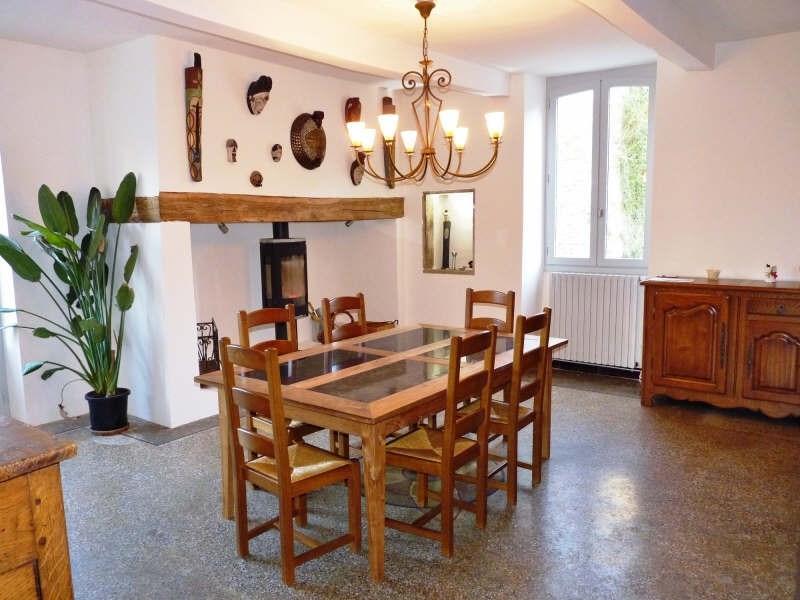 Vente de prestige maison / villa Pau 599000€ - Photo 2