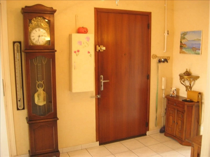Sale apartment Grenoble 160000€ - Picture 2