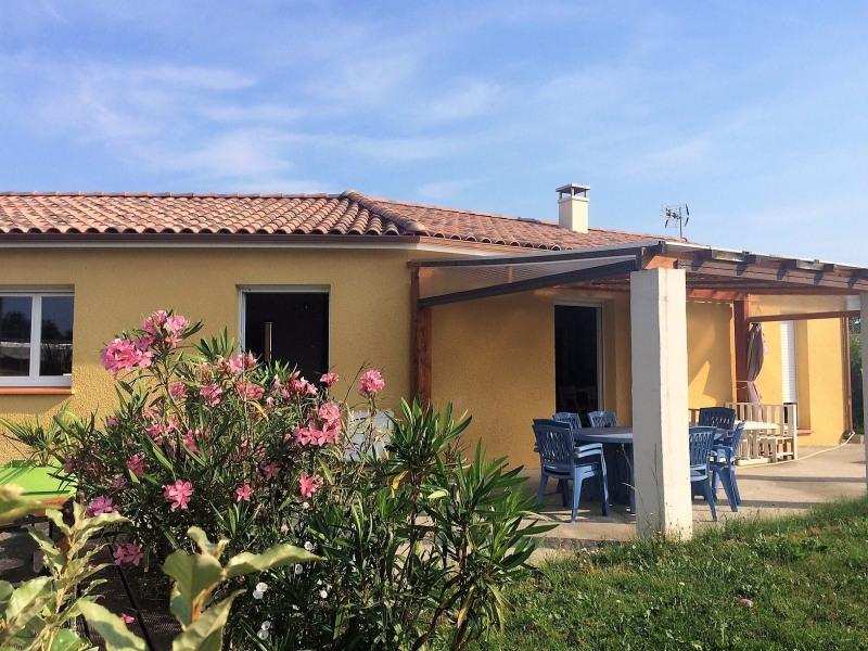 Vente maison / villa Montauban 199500€ - Photo 2