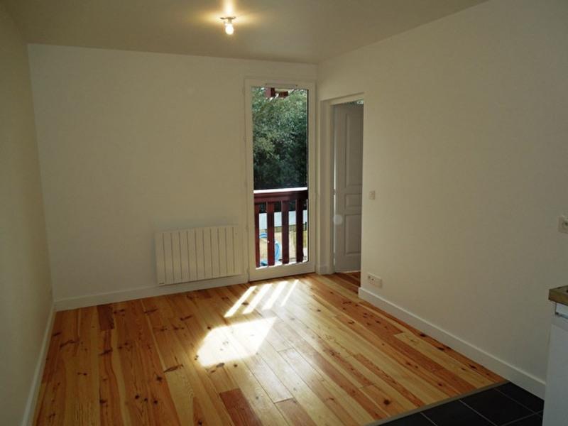 Produit d'investissement appartement Hossegor 206000€ - Photo 2