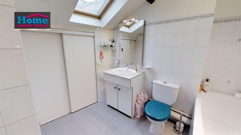 Sale apartment Rueil malmaison 225000€ - Picture 6