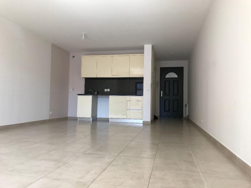 Alquiler  apartamento Montlhery 839€ CC - Fotografía 1