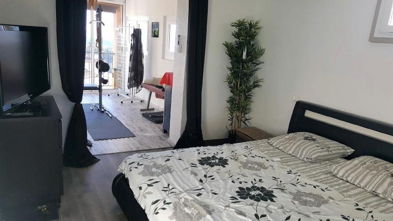 Продажa квартирa Callas 174900€ - Фото 3