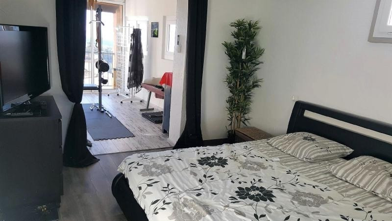 Vente appartement Callas 174900€ - Photo 3