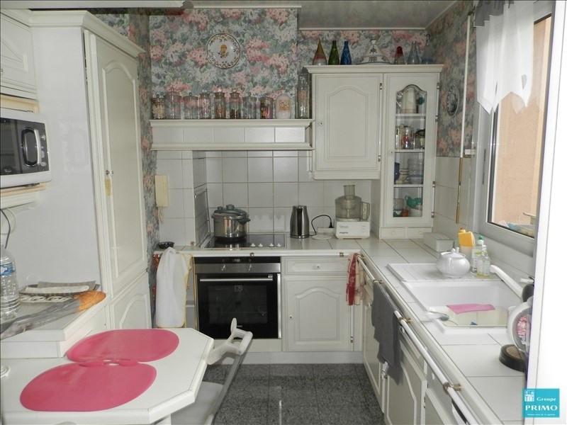 Vente appartement Fontenay aux roses 625000€ - Photo 5