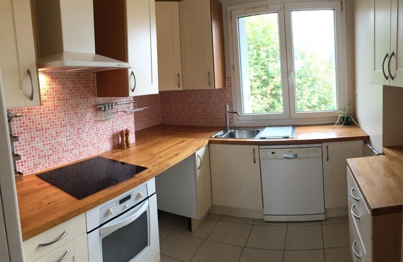Vente appartement Bry sur marne 235000€ - Photo 3