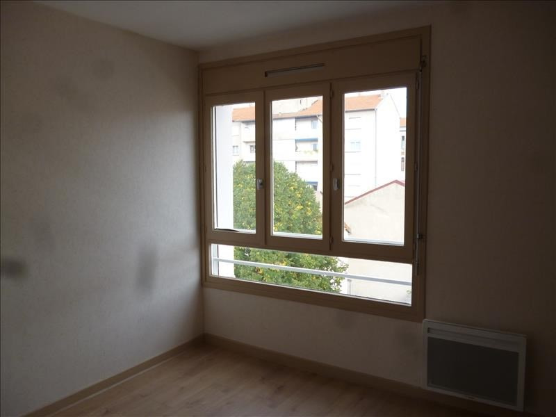 Location appartement Roanne 440€ CC - Photo 10