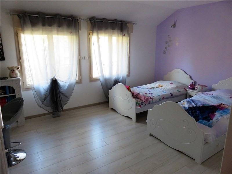 Vente maison / villa Lavoux 297000€ - Photo 11